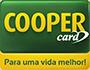 Cooper Gente